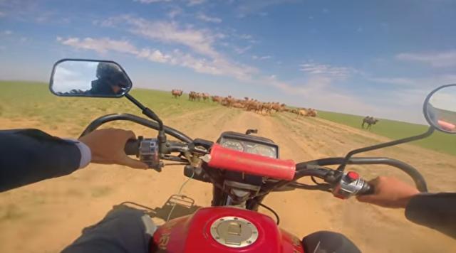 モンゴルをバイクで旅をした記録のビデオ.png