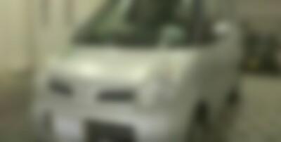 ヤクザの車がヤバすぎる.jpg