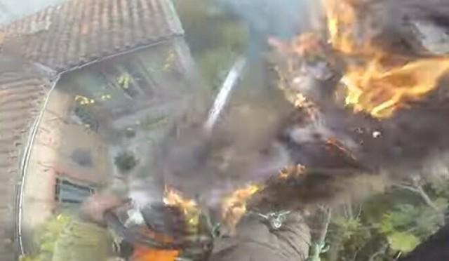 ヤシの木が燃える.jpg