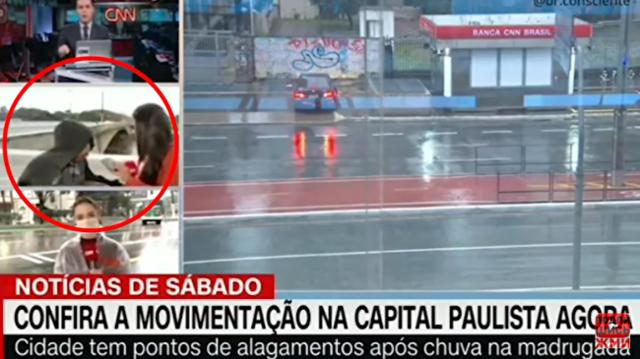 リポート中に強盗にあるブラジル.png