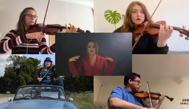 リモートオーケストラで007のスカイフォールの音楽を演奏.jpg