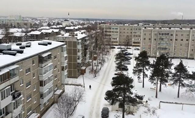 ロシアではパスタが凍る.jpg