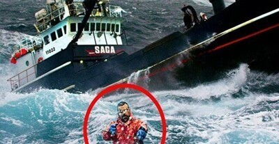 ロシアのカニ漁で落ちると死ぬ.jpg