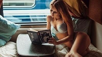 ロシアの夜行列車がまたしてもエロい.jpg