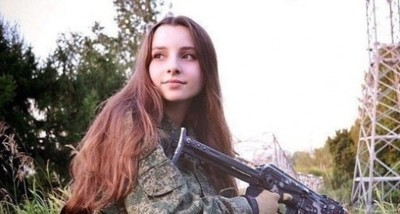 ロシアの女性兵士のギャラリー.jpg