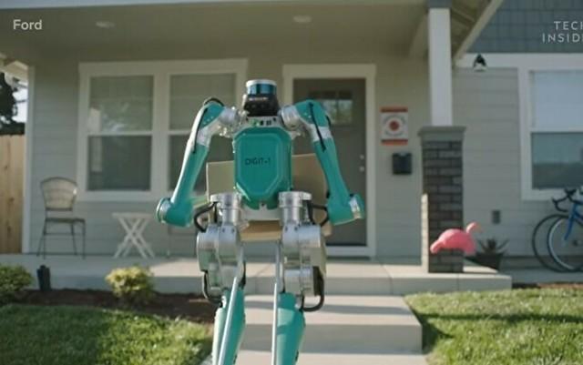 ロボットの配達.jpg