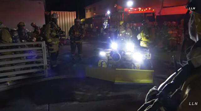 ロボット消防士.png