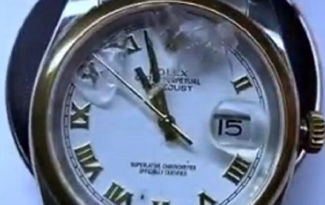 ロレックスの時計の修理.png