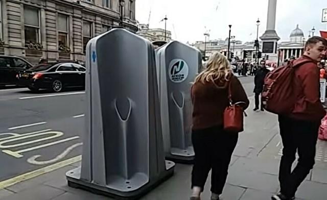 ロンドンの公衆便所が酷すぎる.jpg