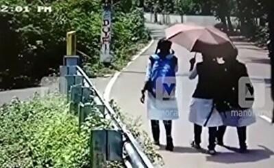三人の女子高生に訪れた悲劇.jpg