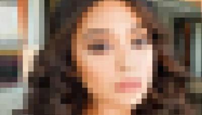 世界で一番美しい顔ベスト20の日本人.jpg