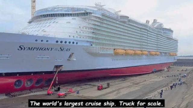 世界一デカい豪華客船の大きさが分かる画像.jpg