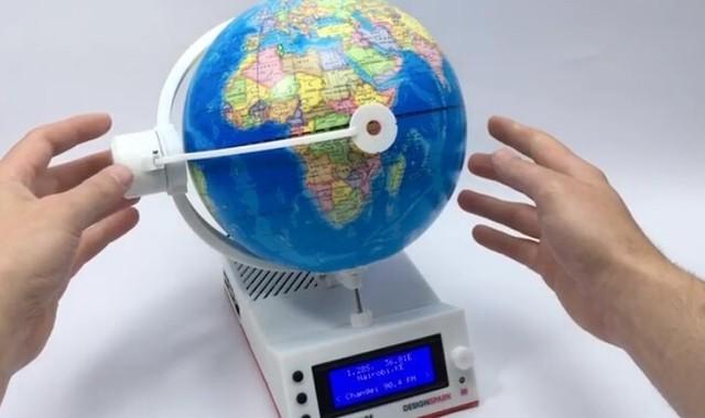 世界中のラジオが聴ける地球儀.jpg