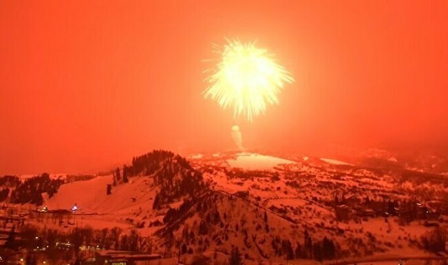世界最大の花火.jpg