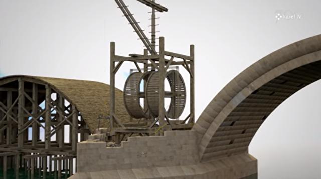 中世のヨーロッパでの橋の作り方.png