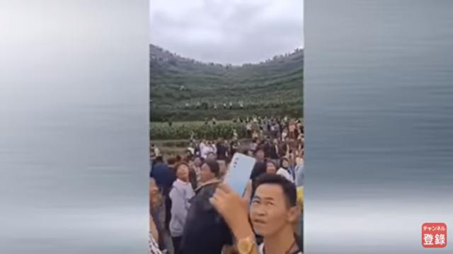 中国で謎の音「龍の声」.png