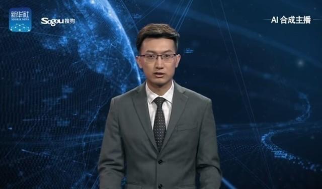 中国のアナウンサーロボット.jpg