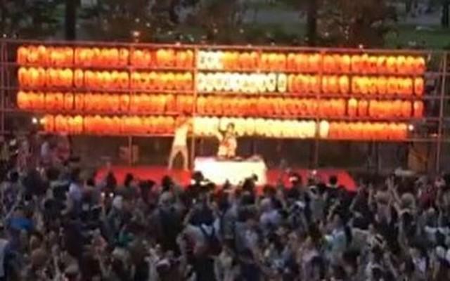 中野の盆踊りが凄い.jpg