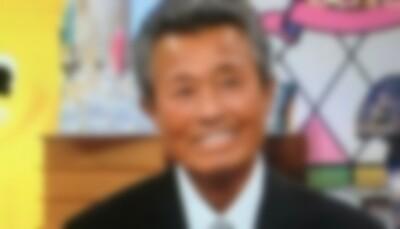 亡くなる直前の梅宮達也.jpg