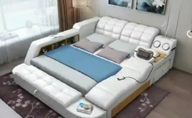 人をダメにするベッド.jpg