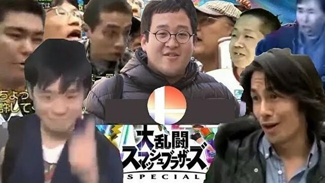 伝説のインタビューがスマブラ参戦.jpg