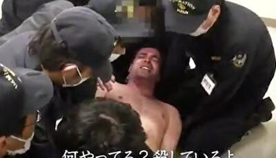 入館管理局で外国人死亡暴行事件.jpg