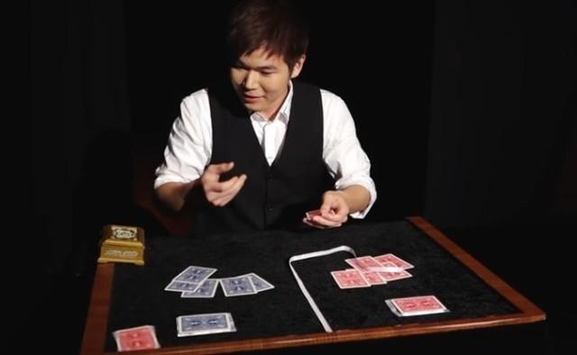 台湾のクローズアップマジックのチャンピオン.jpg