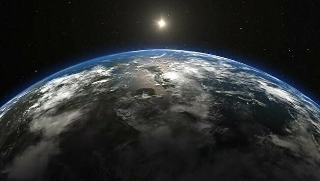 地球と生命の誕生ドキュメンタリー (3).jpg