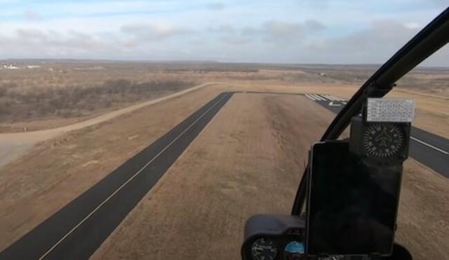 墜落、不時着するミニヘリコプターの自己視点映像.jpg