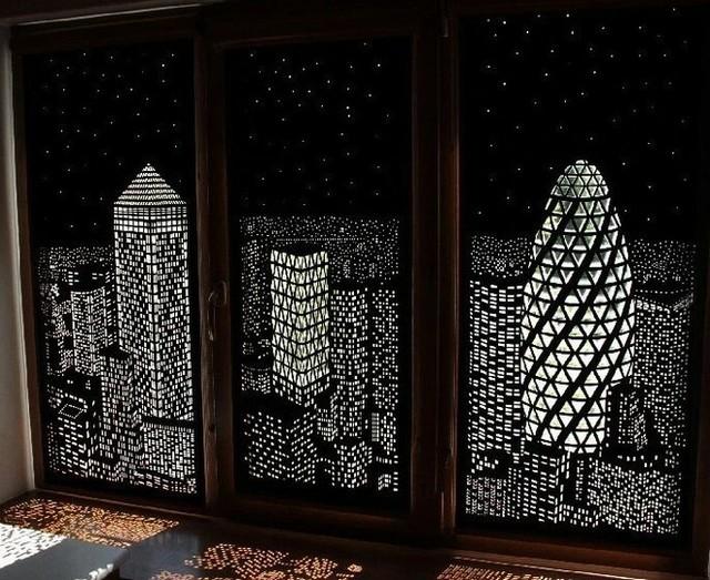 夜景が映るガラステープ (1).jpg