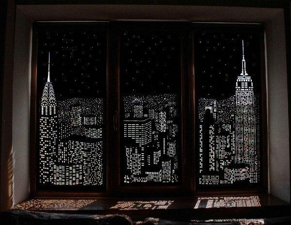 夜景が映るガラステープ (3).jpg