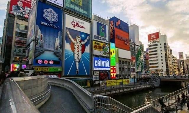 大阪をカッコ良くタイムラプスみたいに撮った映像.jpg