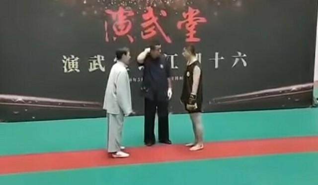 太極拳のマスターがフルボッコにされる.jpg