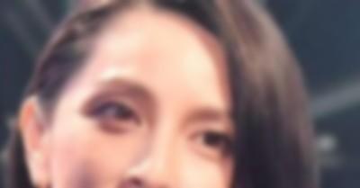 奥菜恵さんの現在.jpg