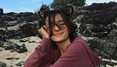 女子高生が3年間毛を剃らなかった結果.jpg