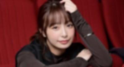 宇垣美里(30)さん、めちゃくちゃ淫乱になっていたwwwwww.jpg