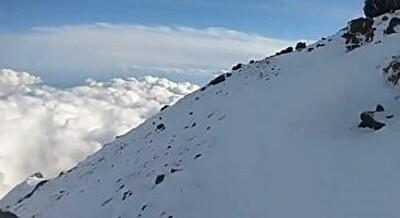 富士山から滑落生主.jpg