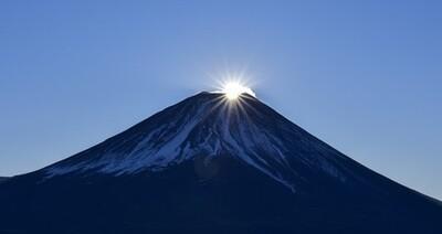 富士山が噴火した時、溶岩が流れてくる範囲地図.jpg