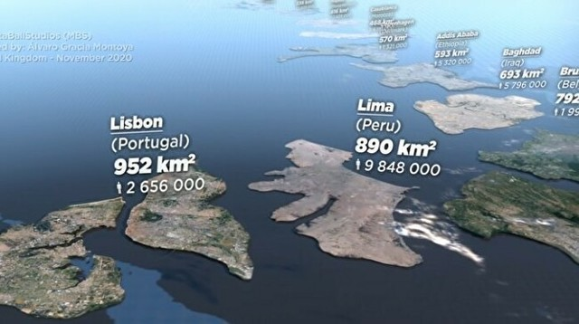 島の大きさ比べ.jpg
