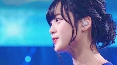 平手友梨奈さん(14)→(20)の顔の変化、ガチでヤバ過ぎる・・・。.jpg