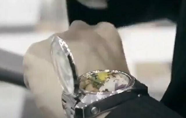 弁当腕時計.jpg