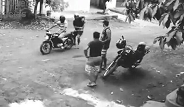 強盗が強盗から強盗する.jpg