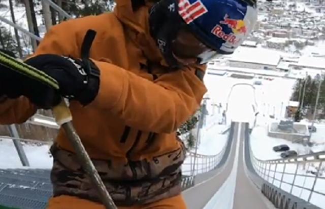 後ろ向きにスキージャンプ.png