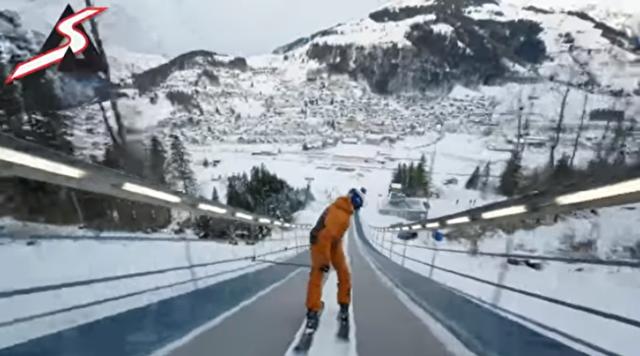後ろ向きにスキージャンプ2.png