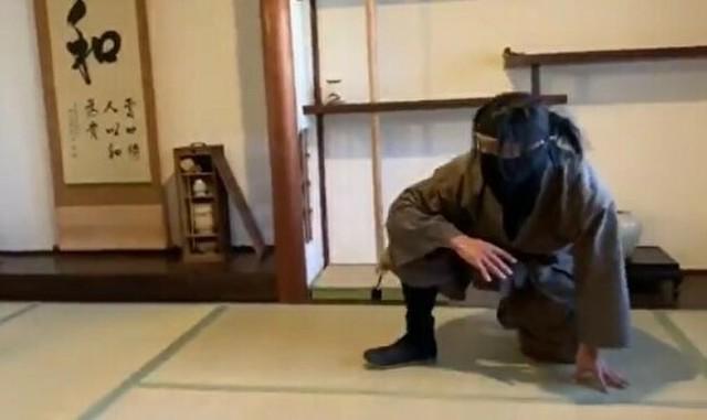 忍者屋敷に宿泊できる宿.jpg