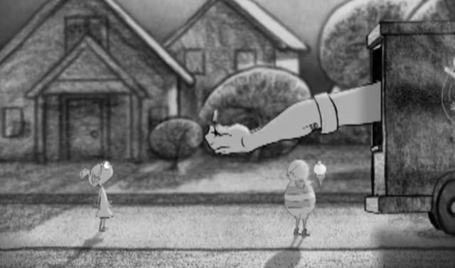 怖いショートアニメ、アイスクリーム屋.jpg