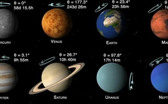 惑星の回り方.jpg