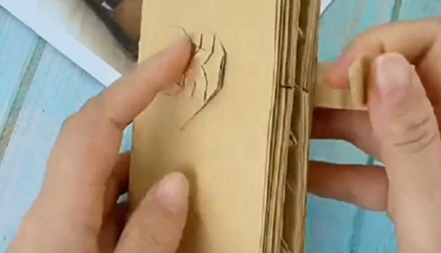 折り紙の入れ子構造的な手帳.png