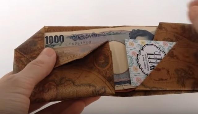 折り紙サイフ.jpg