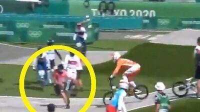 日本、オリンピックでとんでもない事をやらかし炎上・・・.jpg